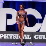 My Bodybuilding Dream